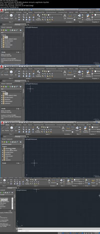 AutoCAD-2D-and-Autocad-Electrical-2017-for-beginners