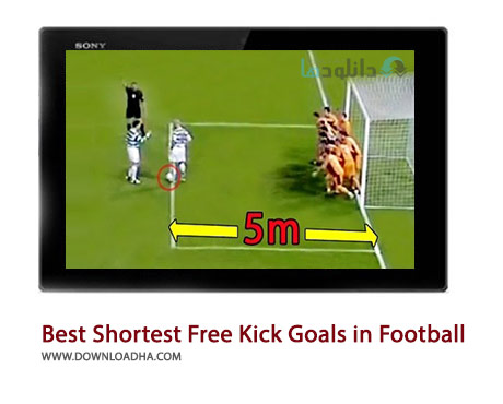 Best-Shortest-Free-Kick-Goals-in-Football-Cover