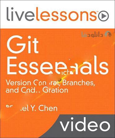 Git-Essentials