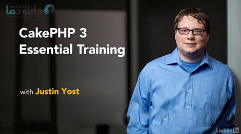 Learn-CakePHP-3-The-Basics-Cover