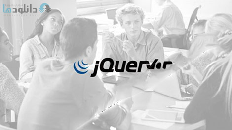Learn-Complete-jQuery-with-Practicals-and-Projects-Cover