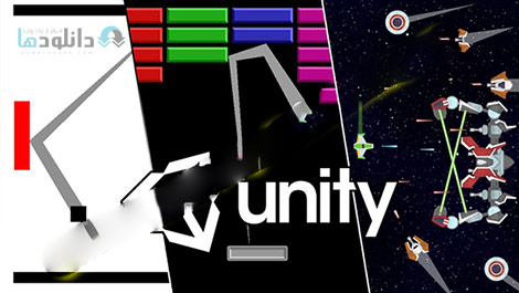 Learn-to-Program-by-Making-Games-in-Unity-Cover