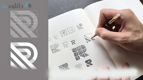 Logo-Design-with-Grids-Timeless-Style-from-Simple-Shapes-Cover