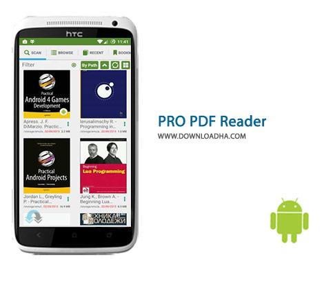 PRO-PDF-Reader-Cover