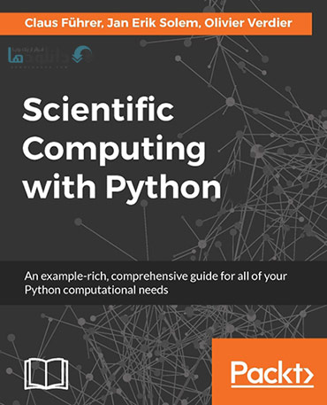 Scientific-Computing-with-Python-Cover