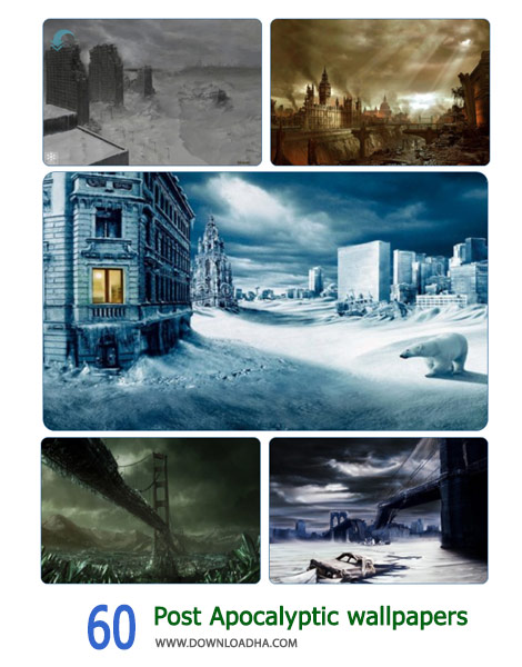 60-Post-Apocalyptic-wallpapers-Cover