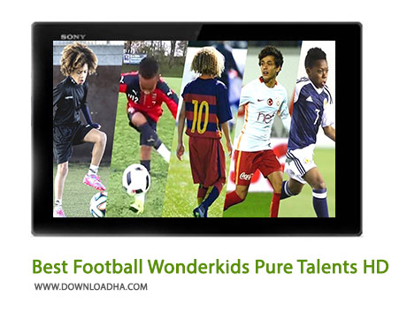 Best-Football-Wonderkids-Pure-Talents-HD-Cover