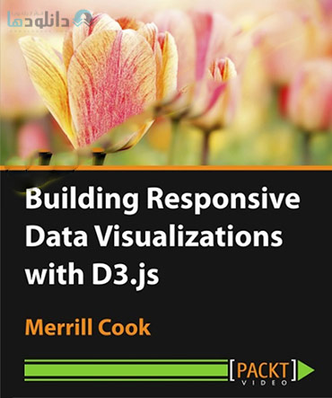 Building-Responsive-Data-Visualizations-with-D3.js-Cover