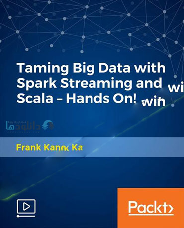 Taming-Big-Data-with-Spark-Streaming-and-Scala-Cover