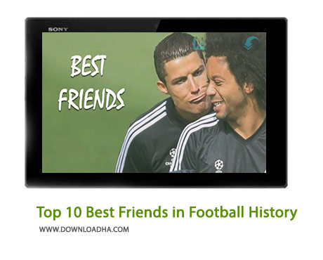 Top-10-Best-Friends-in-Football-History-Cover