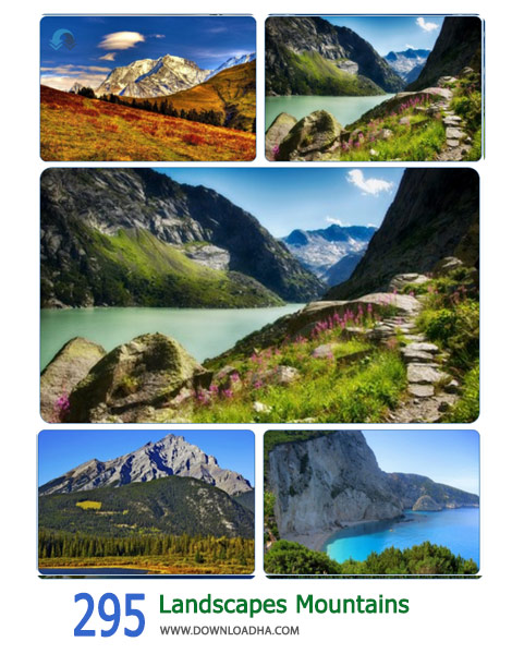 295-Landscapes-Mountains-Cover
