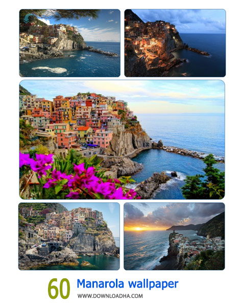 60-Manarola-wallpaper-Cover