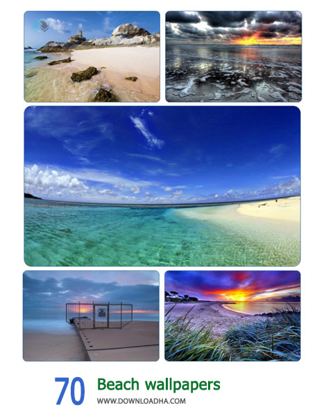 70-Beach-wallpapers-Cover