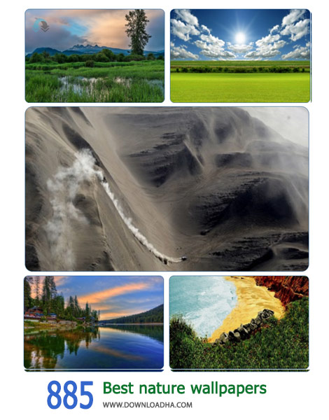 885-Best-nature-wallpapers-Cover