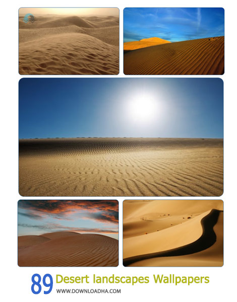 89-Desert-landscapes-Wallpapers-Cover