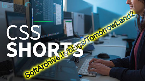 CSS-Shorts-Video-Training-Cover