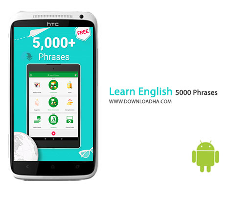 Learn-English---5000-Phrases-Cover