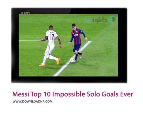 Lionel-Messi-Top-10-Impossible-Solo-Goals-Ever-Cover