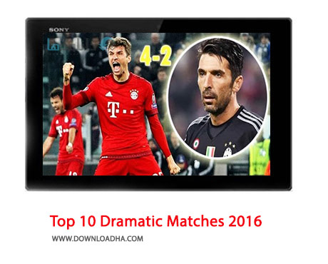 Top-10-Dramatic-Matches-2016-Cover