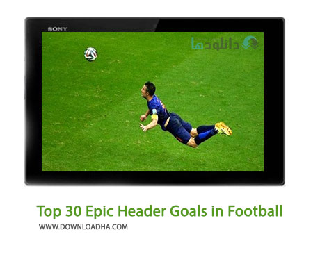 Top-30-Epic-Header-Goals-in-Football-Cover