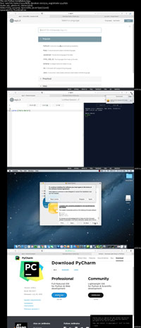 Python-Training-for-Beginners-With-Exercise