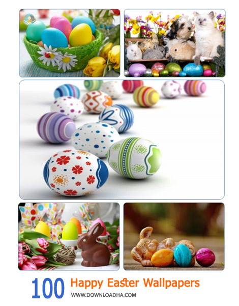100-Happy-Easter-Wallpapers-Cover