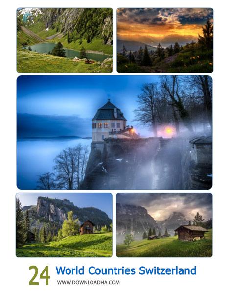 24-World-Countries-Switzerland-Cover