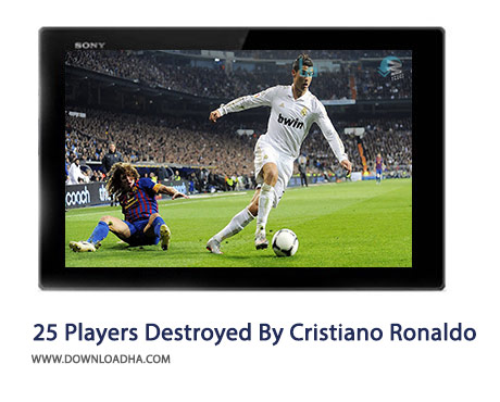 25-Players-Destroyed-By-Cristiano-Ronaldo-Cover