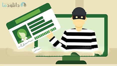 Cybersecurity-Awareness-The-Importance-of-Identity-Protection-Cover