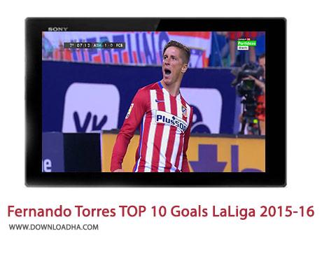 Fernando-Torres-TOP-10-Goals-LaLiga-2015-16-Cover
