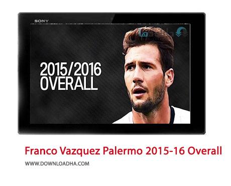 Franco-Vazquez-Palermo-2015-16-Overall-Cover