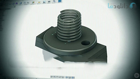 Fusion-360-for-Inventor-Users-Cover