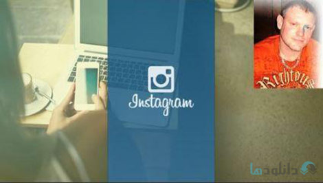 Instagram-Marketing-A-Z-Cash-In-With-Instagram-Cover