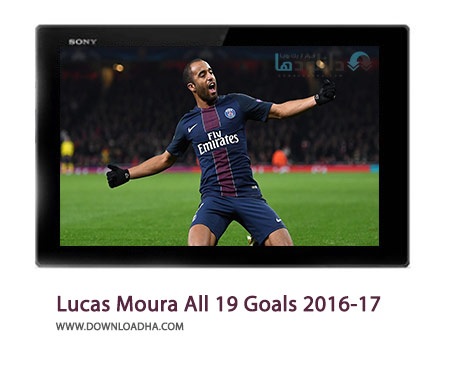 Lucas-Moura-All-19-Goals-2016-17-Cover