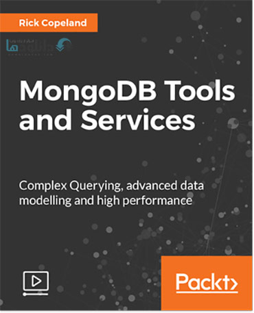 MongoDB-Tools-and-Services-Cover