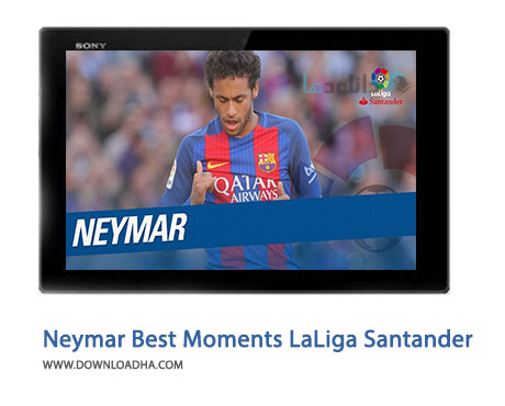Neymar-Best-Moments-LaLiga-Santander-2016-17-Cover