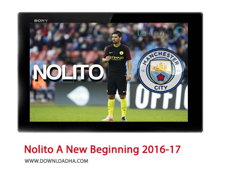 Nolito-A-New-Beginning-2016-17-Cover