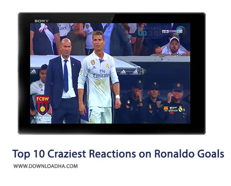 Top-10-Craziest-Reactions-on-Cristiano-Ronaldo-Goals-Cover