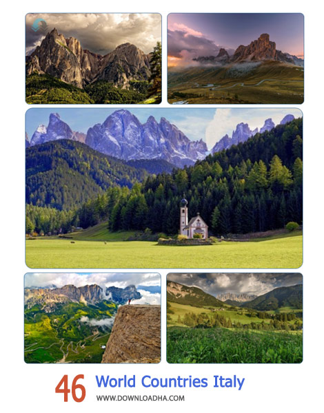 46-World-Countries-Italy-2-Cover