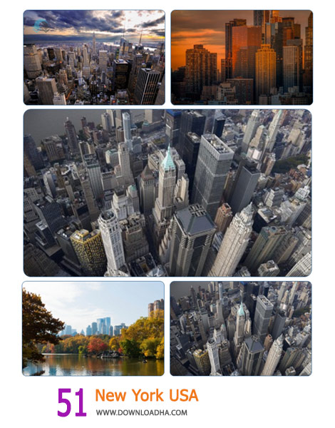51-New-York-USA-Cover
