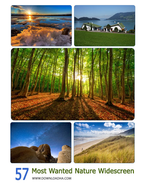 57-Most-Wanted-Nature-Widescreen-Cover