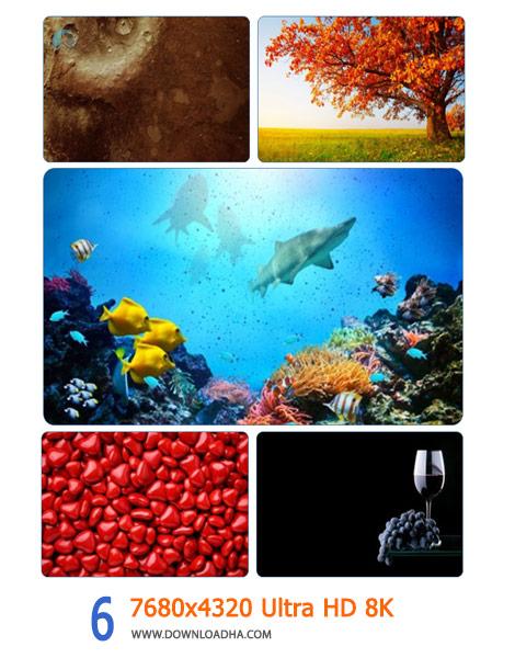 6-7680x4320-Ultra-HD-8K-Cover