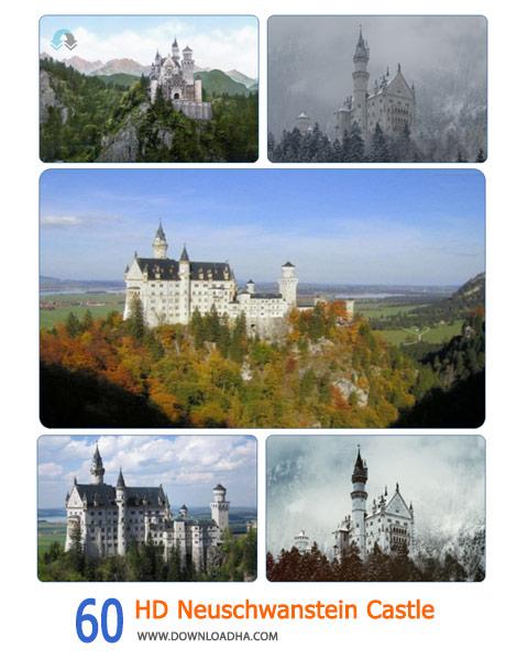60-HD-Neuschwanstein-Castle-Cover