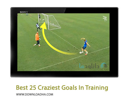 Best-25-Craziest-Goals-In-Training-Cover