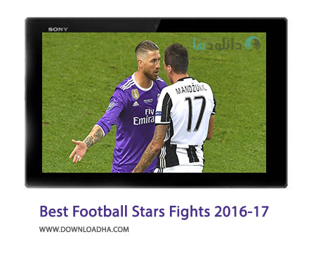 Best-Football-Stars-Fights-2016-17-Cover
