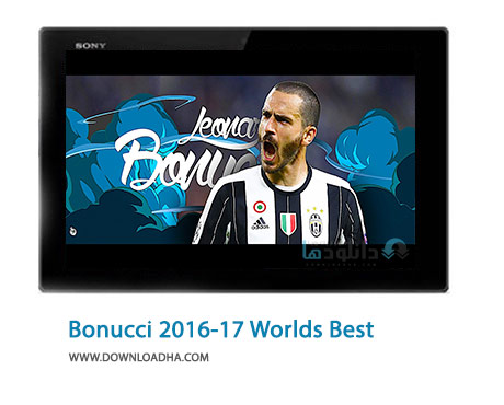 Bonucci-2016-17-Worlds-Best-Cover