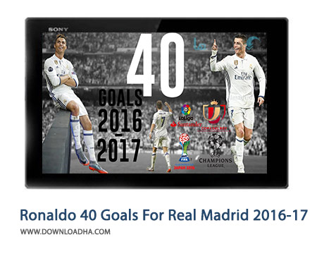Cristiano-Ronaldo-All-40-Goals-For-Real-Madrid-2016-17-Cover