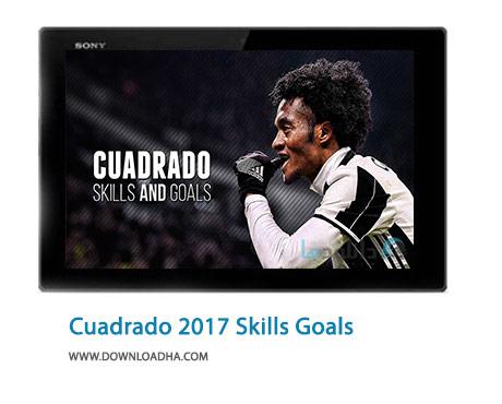 Cuadrado-2017-Skills-Goals-Cover
