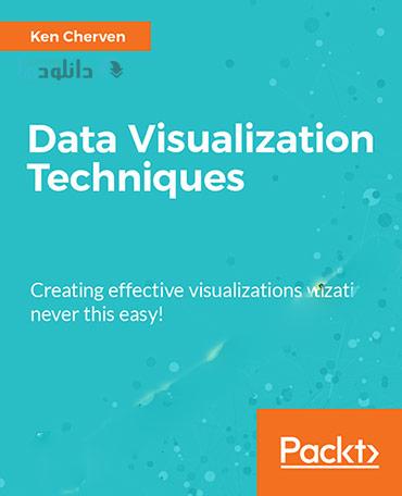 Data-Visualization-Techniques-Cover