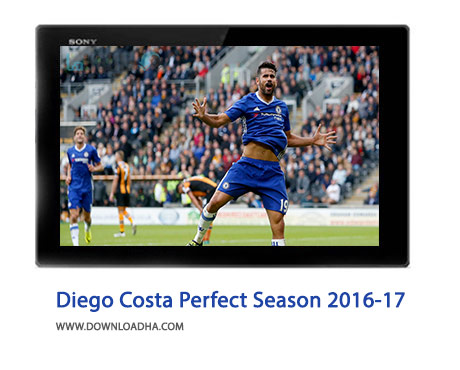 Diego-Costa-Perfect-Season-2016-17-Cover